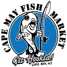 Fish Logo-Web-225-01